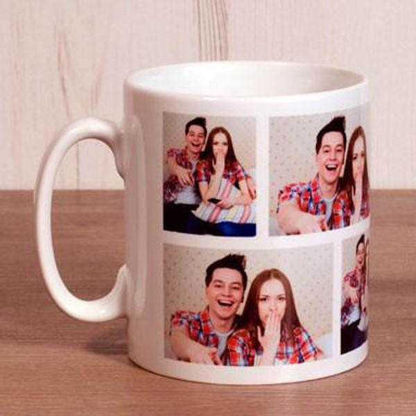 этого фотография на чашку сколько по времени делать совместно